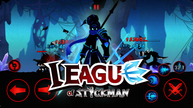 league-of-stickman-2017-ninja_sc_6.jpg